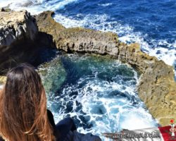 6 Abril Gozo y Comino Malta (35)