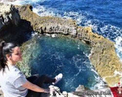 6 Abril Gozo y Comino Malta (36)