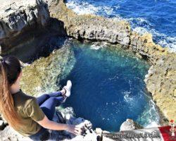 6 Abril Gozo y Comino Malta (37)