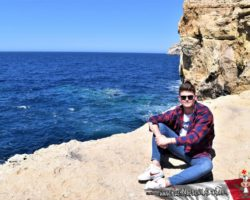 6 Abril Gozo y Comino Malta (38)