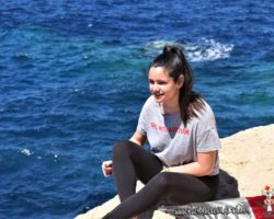 6 Abril Gozo y Comino Malta (39)