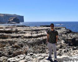 6 Abril Gozo y Comino Malta (40)