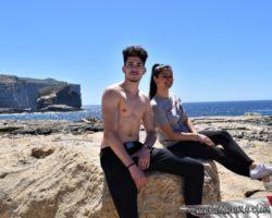 6 Abril Gozo y Comino Malta (42)
