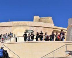 6 Abril Gozo y Comino Malta (43)