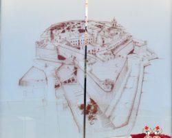 6 Abril Gozo y Comino Malta (44)