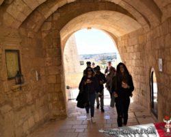 6 Abril Gozo y Comino Malta (45)