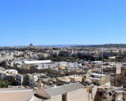 6 Abril Gozo y Comino Malta (46)