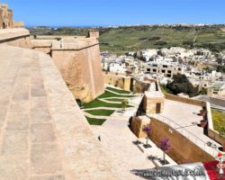 6 Abril Gozo y Comino Malta (47)
