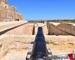 6 Abril Gozo y Comino Malta (48)