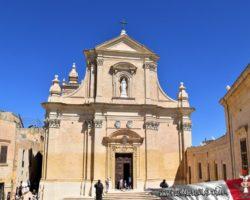 6 Abril Gozo y Comino Malta (49)