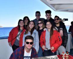 6 Abril Gozo y Comino Malta (5)