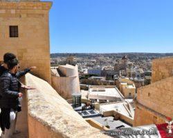 6 Abril Gozo y Comino Malta (50)