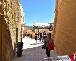 6 Abril Gozo y Comino Malta (51)