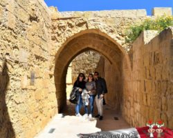 6 Abril Gozo y Comino Malta (52)