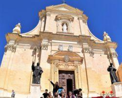 6 Abril Gozo y Comino Malta (53)