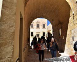 6 Abril Gozo y Comino Malta (54)
