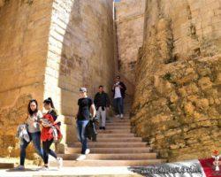 6 Abril Gozo y Comino Malta (55)