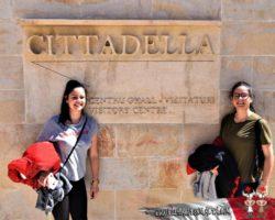 6 Abril Gozo y Comino Malta (56)