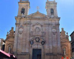 6 Abril Gozo y Comino Malta (57)