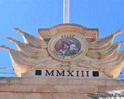 6 Abril Gozo y Comino Malta (59)