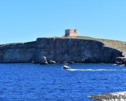 6 Abril Gozo y Comino Malta (6)