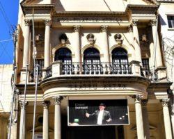 6 Abril Gozo y Comino Malta (60)