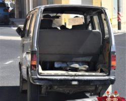 6 Abril Gozo y Comino Malta (61)