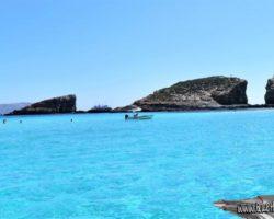 6 Abril Gozo y Comino Malta (64)