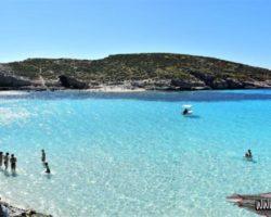 6 Abril Gozo y Comino Malta (65)
