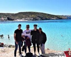 6 Abril Gozo y Comino Malta (66)