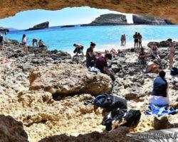 6 Abril Gozo y Comino Malta (68)