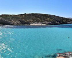 6 Abril Gozo y Comino Malta (70)