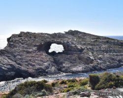 6 Abril Gozo y Comino Malta (71)