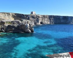 6 Abril Gozo y Comino Malta (73)