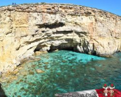 6 Abril Gozo y Comino Malta (74)