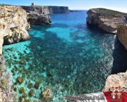 6 Abril Gozo y Comino Malta (75)