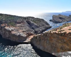6 Abril Gozo y Comino Malta (76)