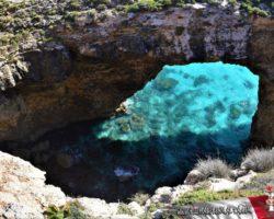 6 Abril Gozo y Comino Malta (77)