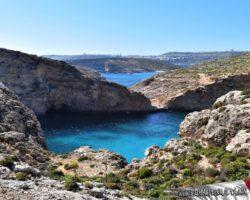 6 Abril Gozo y Comino Malta (78)