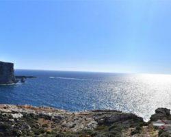 6 Abril Gozo y Comino Malta (79)