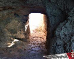 6 Abril Gozo y Comino Malta (8)