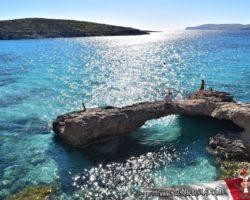 6 Abril Gozo y Comino Malta (80)