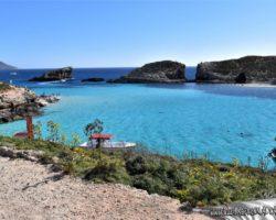 6 Abril Gozo y Comino Malta (81)