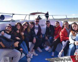 6 Abril Gozo y Comino Malta (83)