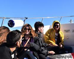 6 Abril Gozo y Comino Malta (84)
