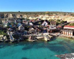 6 Abril Gozo y Comino Malta (85)