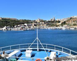 6 Abril Gozo y Comino Malta (9)