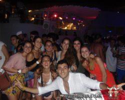 6 Julio Pool Party Café del Mar Bugibba Malta (1)