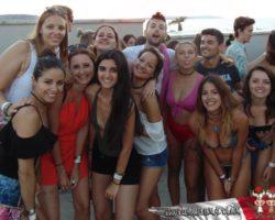 6 Julio Pool Party Café del Mar Bugibba Malta (10)