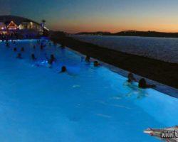 6 Julio Pool Party Café del Mar Bugibba Malta (14)